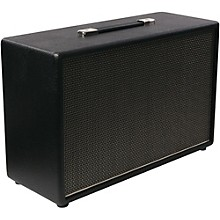 Quilter Labs AVGOLD-EXT-12 12 80W 1x12 Guitar Extension Speaker Cab