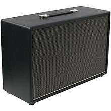 Quilter Labs AVGOLD-EXT-210 Aviator Gold 120W 2x10 Extension Speaker Cab
