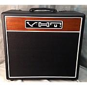 VHT AVHW112 Tube Guitar Combo Amp
