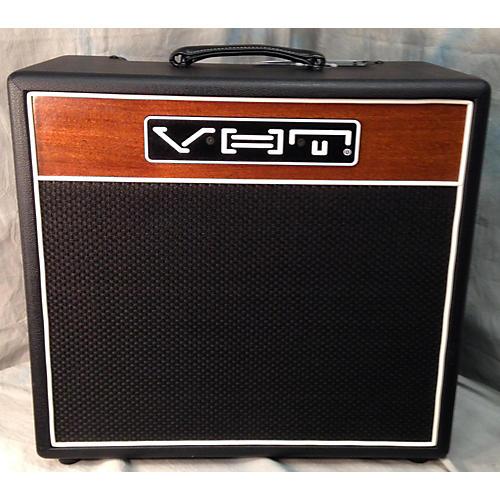 VHT AVHW112 Tube Guitar Combo Amp-thumbnail