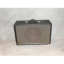 Quilter Labs AVIATOR GOLD 12ExtHD Guitar Cabinet