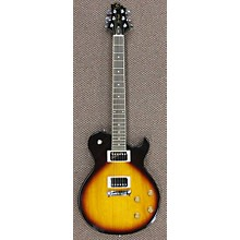 Greg Bennett Design by Samick AVION AV10 Electric Guitar