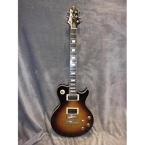 used greg bennett design by samick avion solid body electric guitar guitar center. Black Bedroom Furniture Sets. Home Design Ideas