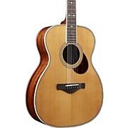 Ibanez AVM10 Artwood Vintage Acoustic Guitar