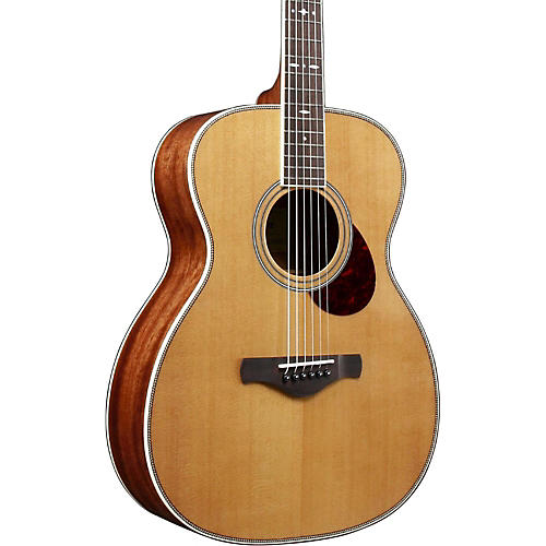 Ibanez AVM10 Artwood Vintage Acoustic Guitar-thumbnail