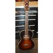 Ibanez AVN1 Acoustic Guitar