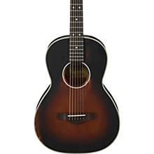 Ibanez AVN11 Artwood Vintage Parlor Guitar