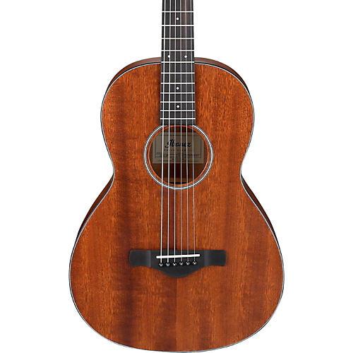 Ibanez AVN9 Artwood Vintage Parlor Acoustic Guitar-thumbnail