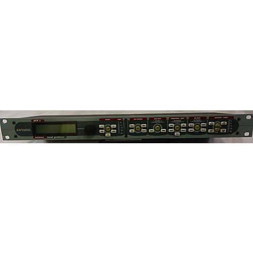 Antares AVP-1 Vocal Processor-thumbnail