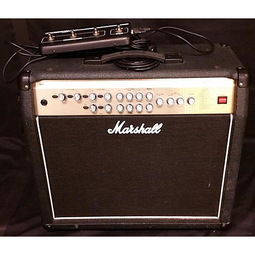Marshall AVT 100x Guitar Combo Amp-thumbnail
