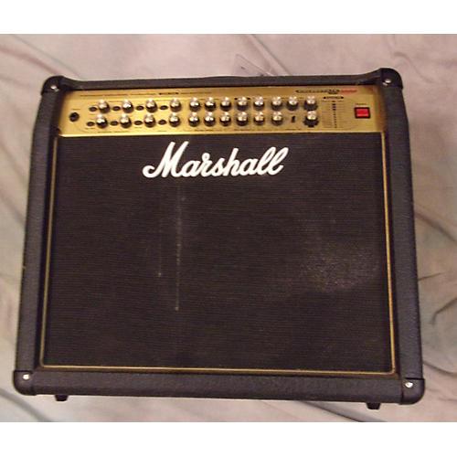 Marshall AVT-150 Guitar Combo Amp
