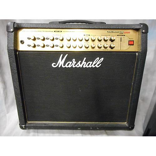 Marshall AVT-150 Guitar Combo Amp-thumbnail