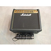 Marshall AVT 150 Guitar Combo Amp