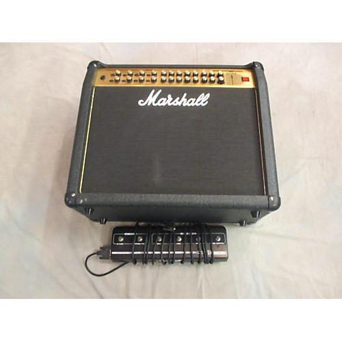 Marshall AVT 150 Guitar Combo Amp-thumbnail