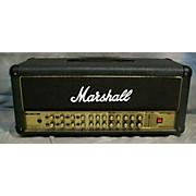 Marshall AVT 150H Guitar Amp Head
