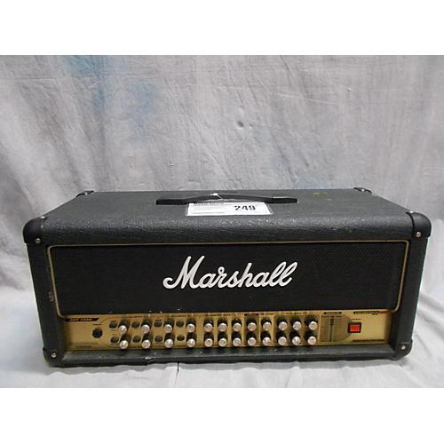 Marshall AVT-150H Solid State Guitar Amp Head