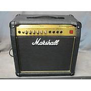 Marshall AVT-20 Guitar Combo Amp