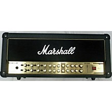 Marshall AVT 2000 Solid State Guitar Amp Head