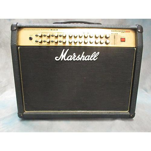 Marshall AVT 275 Valvestate 2000 Guitar Combo Amp