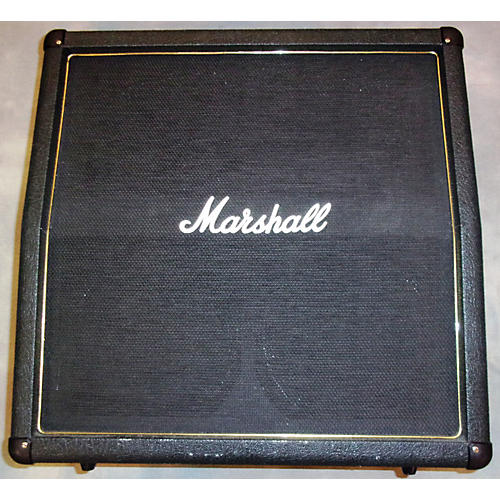 Marshall AVT 412 Cab Guitar Cabinet-thumbnail