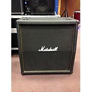 Marshall AVT 412 Guitar Cabinet