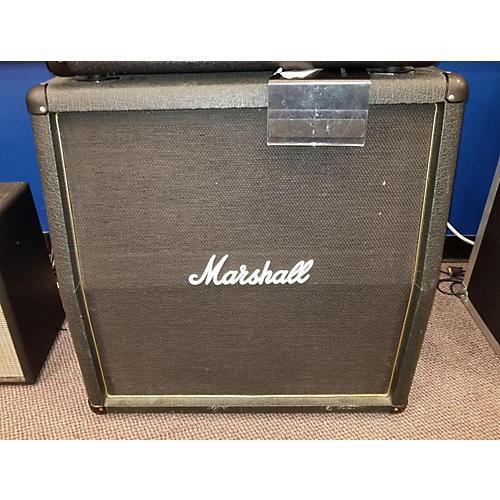 Marshall AVT-412 Guitar Cabinet