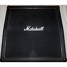 Marshall AVT 412 Solid State Guitar Amp Head