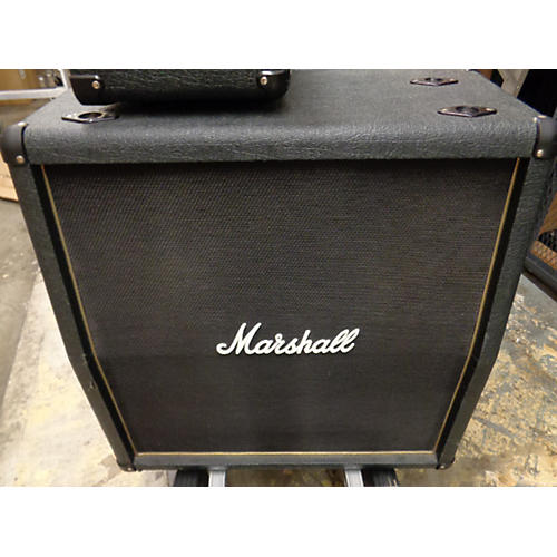 Marshall AVT Guitar Cabinet-thumbnail