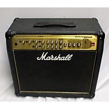 Marshall AVT100 Valvestate 2000 Guitar Combo Amp