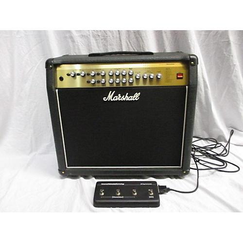 Marshall AVT100X Guitar Combo Amp