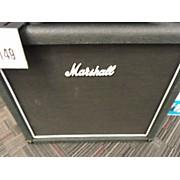 Marshall AVT112X Guitar Cabinet