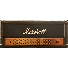 Marshall AVT140H Solid State Guitar Amp Head