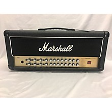 Marshall AVT150 Guitar Amp Head