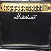 Marshall AVT150 Guitar Combo Amp