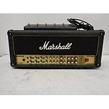 Marshall AVT150 H Guitar Amp Head