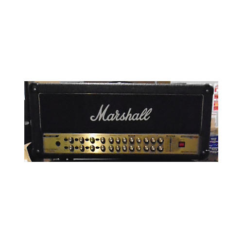 Marshall AVT150H Guitar Amp Head-thumbnail