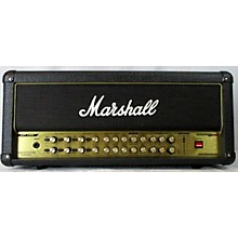 Marshall AVT150H Guitar Amp Head