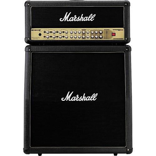 Marshall AVT150H Half-Stack-thumbnail