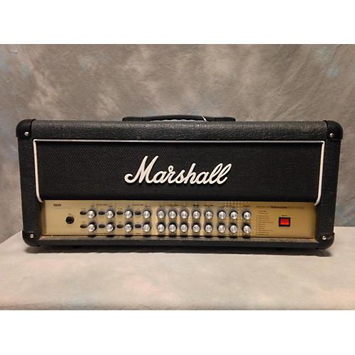 Marshall AVT150HX Guitar Amp Head