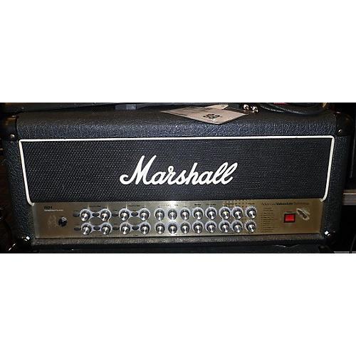 Marshall AVT150HX Solid State Guitar Amp Head