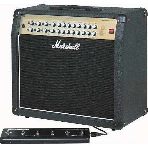 Marshall AVT150X 150 Watt 1x12