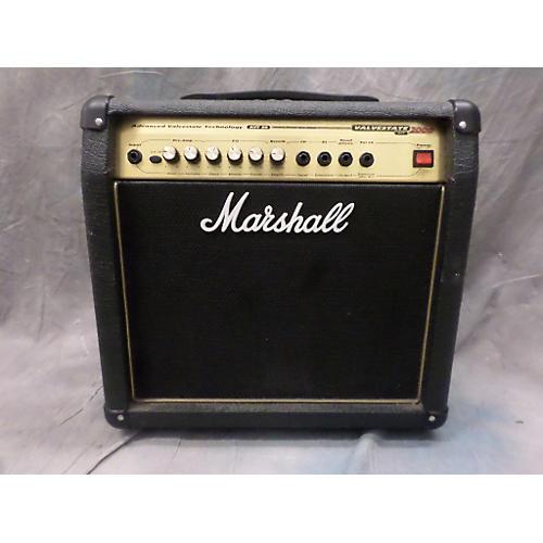 Marshall AVT20 Guitar Combo Amp-thumbnail