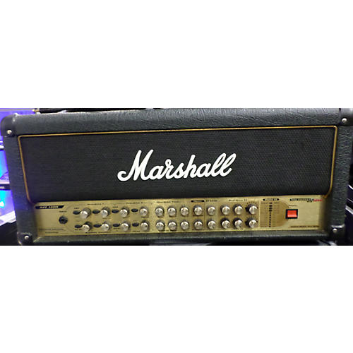 Marshall AVT2000 Guitar Amp Head