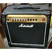 Marshall AVT20X Guitar Preamp