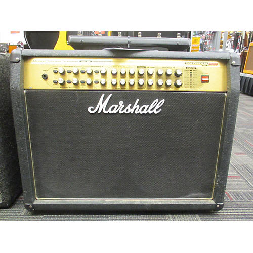 Marshall AVT275 Guitar Combo Amp-thumbnail