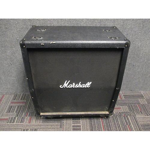 Marshall AVT410 Guitar Cabinet-thumbnail