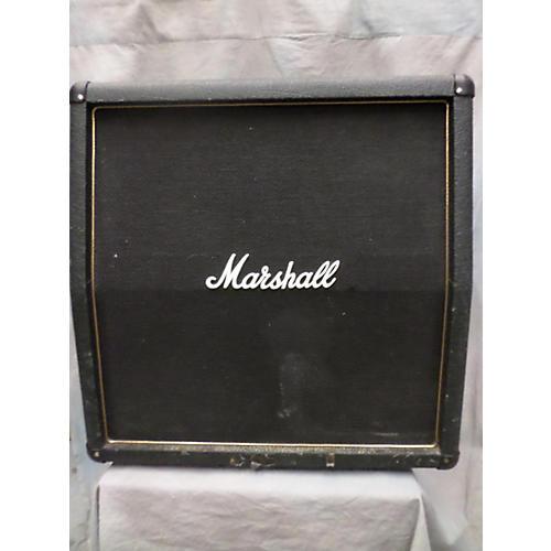 Marshall AVT412 200W/8-ohm Guitar Cabinet