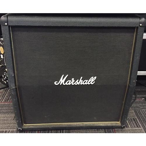 Marshall AVT412 CAB Guitar Cabinet