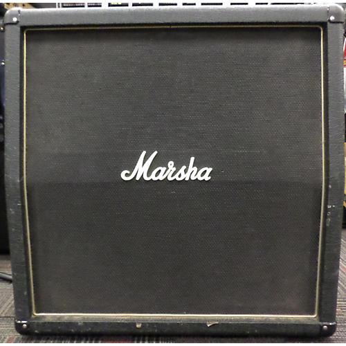 Marshall AVT412 Guitar Cabinet-thumbnail