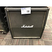 Marshall AVT412 Slant Guitar Cabinet